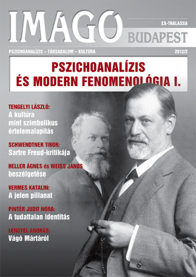 2012 2 cover