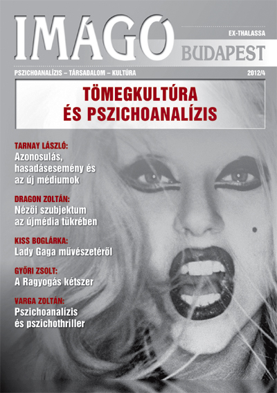 2012 4 cover