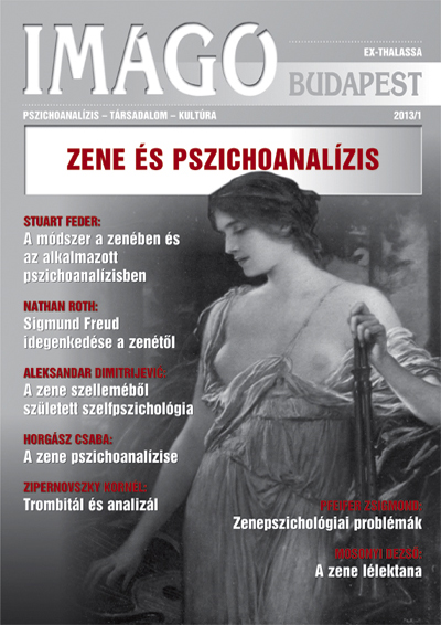 2013 1 cover