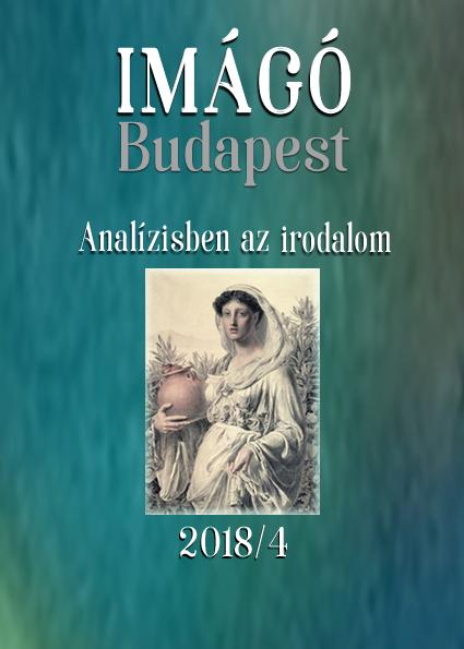 2018 4 Analizisben az irodalom cover
