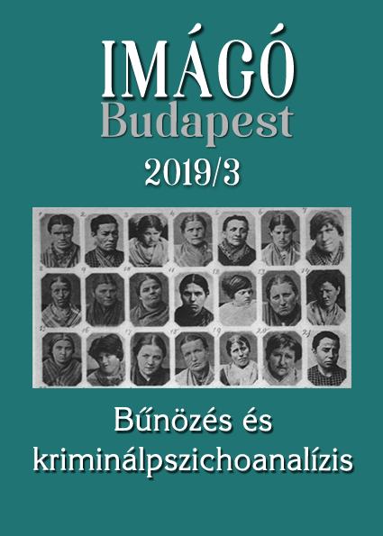 2019 3 Kriminalpszichoanalizis szam cover