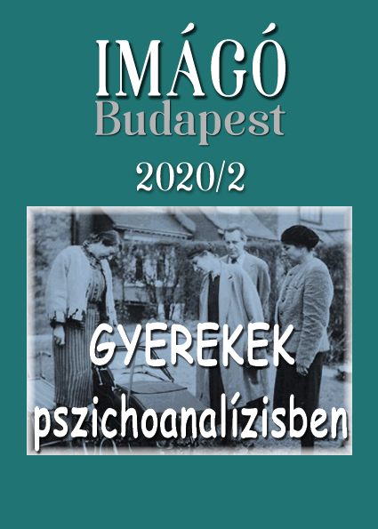 2020/2 Gyerek szam cover