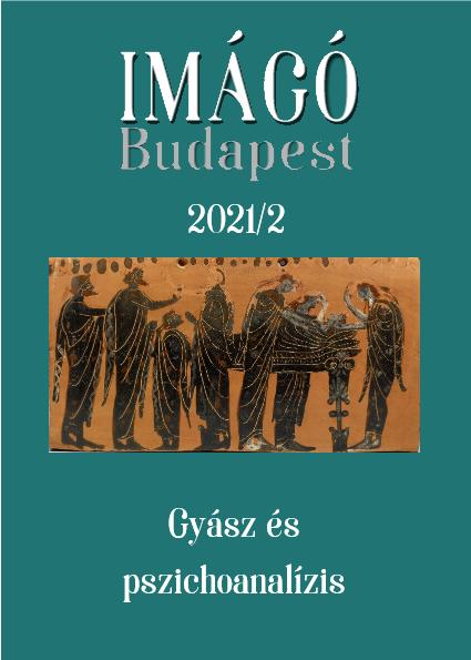 202102cimlapv2