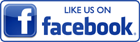 like us on facebook 140x42